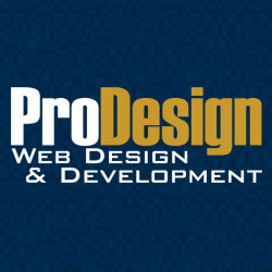 Pro Design Web Development