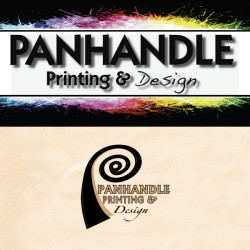 Panhandle Print & Design