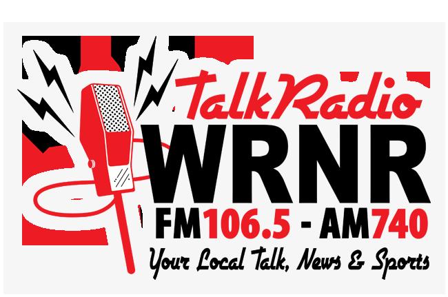 WRNR Talk Radio
