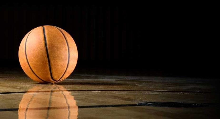 Martinsburg Wins Boy's Basketball Opener