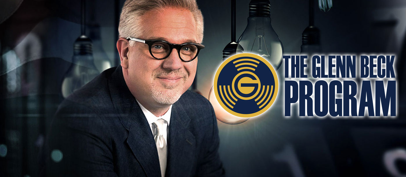 Glenn Beck Program